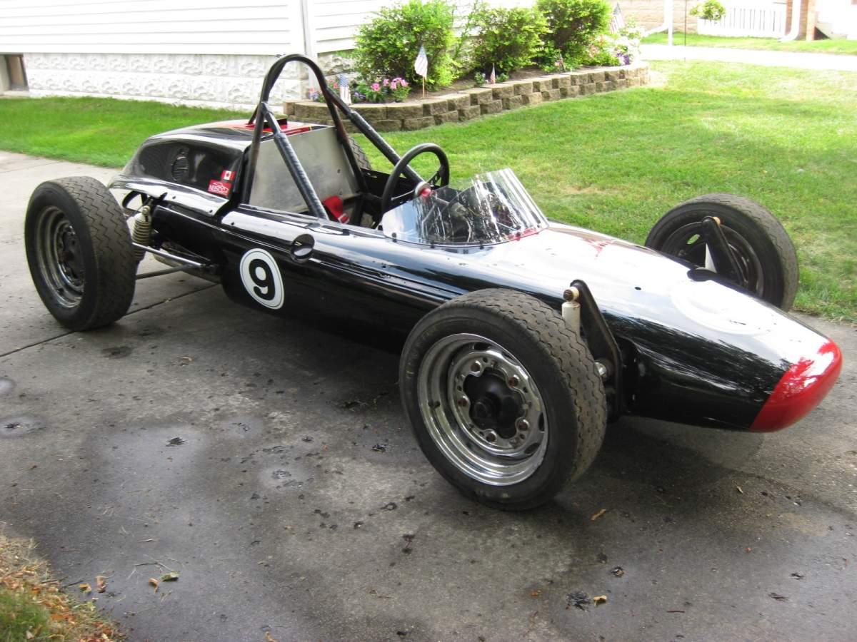 AD Formula Vee 002