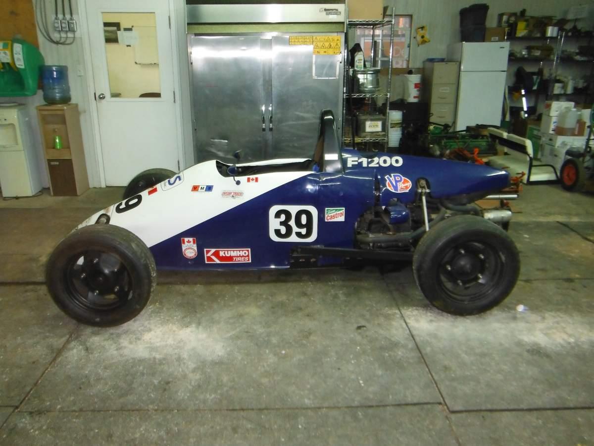 DSCF0255