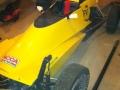 yellowv4