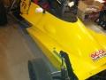 yellowv5