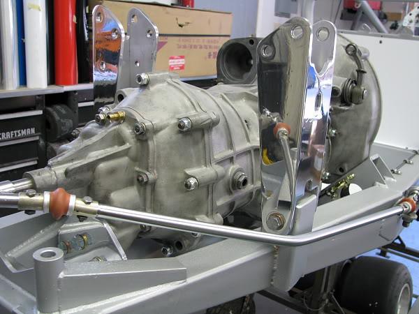 RearA600
