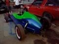 IMG_20110725_211455