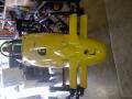 San Antonio-20121027-00024