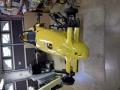 San Antonio-20121028-00028
